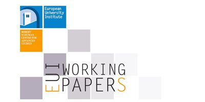 Permalink to:GLOBALCIT forum debate published as a Working Paper: Should EU citizenship be duty-free?