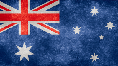 Permalink to:Dual citizenship: a shadow over Australian politics