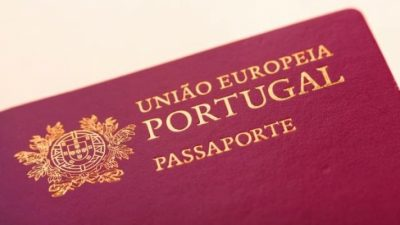 Permalink to:Amendments to the Portuguese Nationality Law – towards an (even) more inclusive citizenship