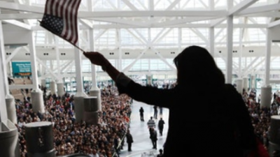 Permalink to:Unmaking Americans: new report on citizenship revocation