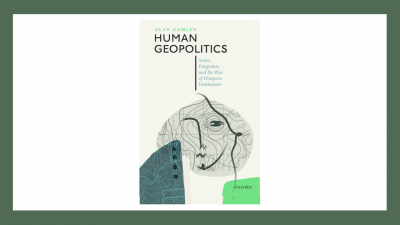 Permalink to:GLOBALCIT Review Symposium on Alan Gamlen, Human Geopolitics: States, Emigrants, and the Rise of Diaspora Institutions, Oxford University Press, 2019