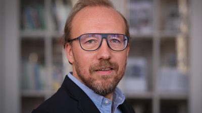 Permalink to:Maarten Vink appointed to the Chair of Citizenship Studies at the European University Institute